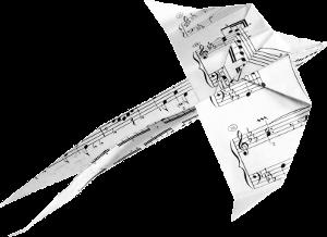 MLV Herrsching Logo (Flieger)