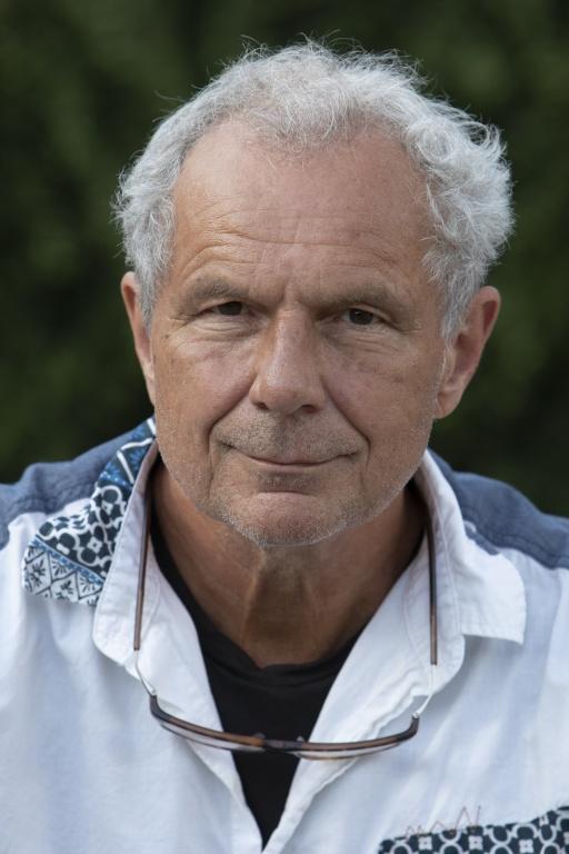 Karl Rellensmann