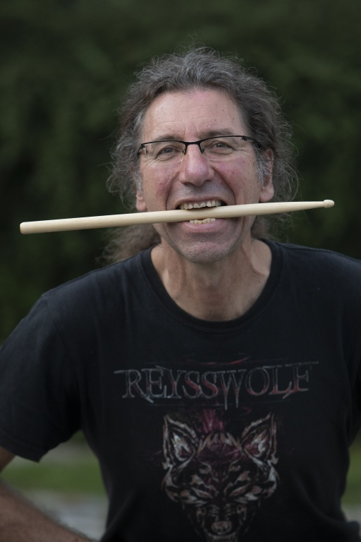 Reinhard Koch
