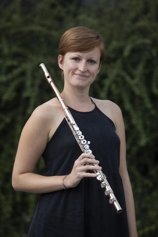 Serena Aimo